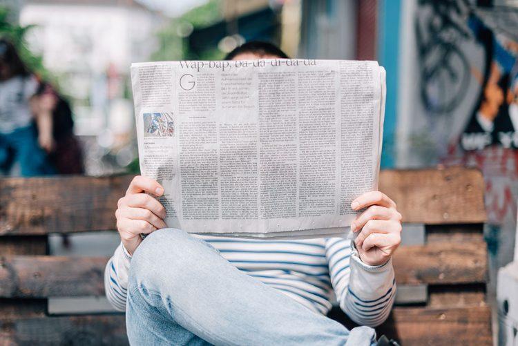 lilo-newspaper